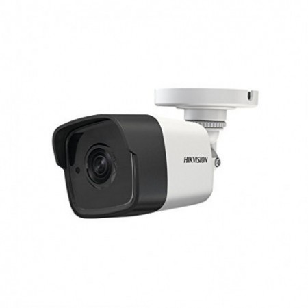 Network 5MP  IP Bullet Camera