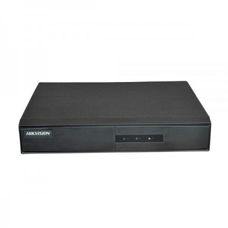 DVR 8 ENTREES Turbo HD