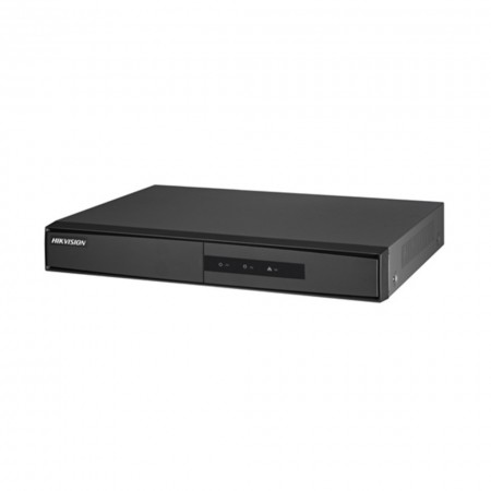 DVR 16 ENTREES Turbo HD