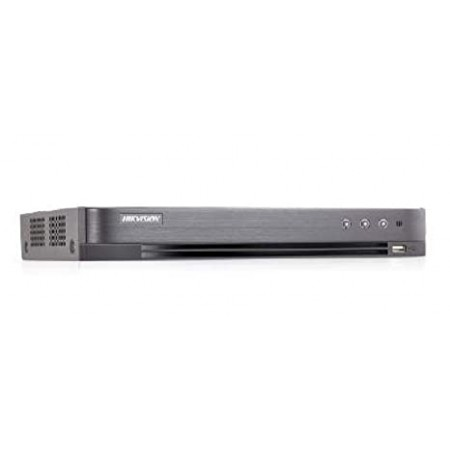Turbo HD DVR